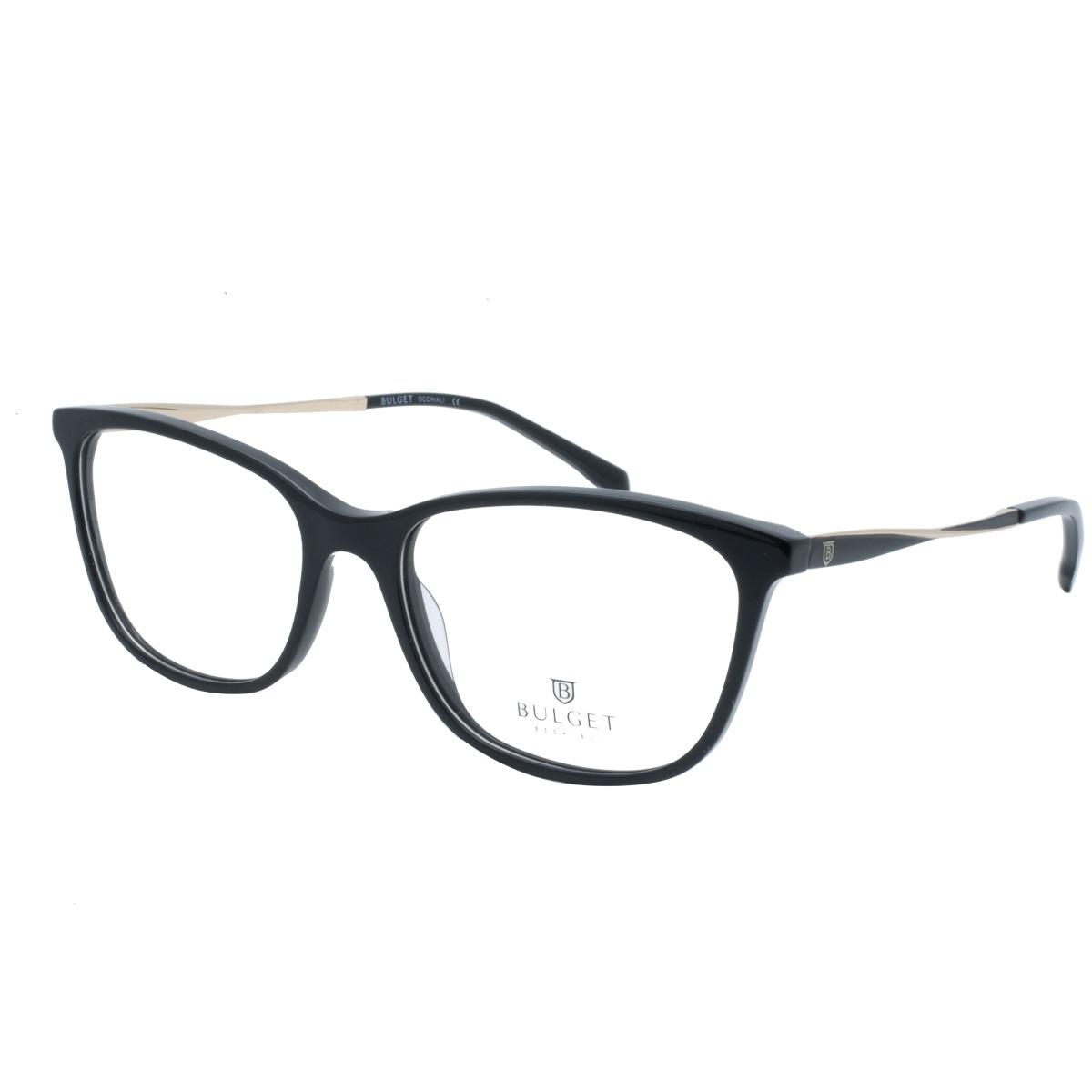 2270e3ec6 Óculos De Grau Bulget Feminino Original Bg6262 - R$ 267,00 em ...