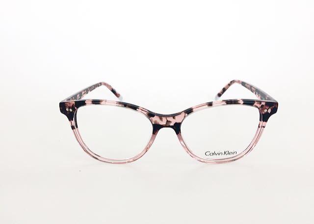 Óculos De Grau Calvin Klein Ck5990 682 53 16 140 - R  485,00 em ... ee0555e950