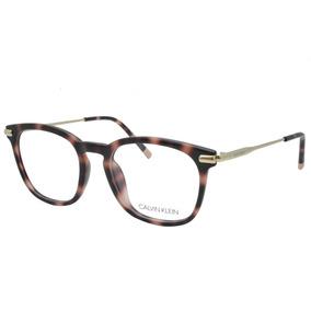 2c840cc76 Oculos Calvin Klein Acetato Vermelho - Óculos no Mercado Livre Brasil