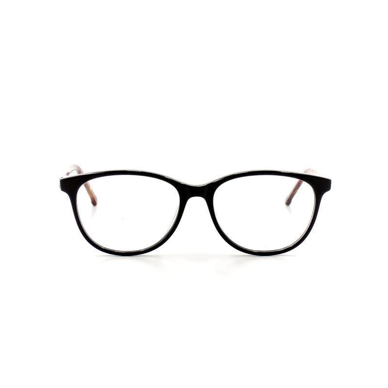 58a40929bbb62 óculos de grau cannes 1-03 t 52 c 01 feminino vermelho. Carregando zoom.