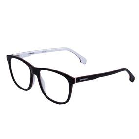 bbd53d9179 Oculos Carreira Original Carrera Grau no Mercado Livre Brasil