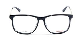 8e8226bddd Óculos Carrera Ca De Grau no Mercado Livre Brasil