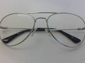 7f233ca30 Oculos De Grau Feminino Chili Beans - Óculos no Mercado Livre Brasil