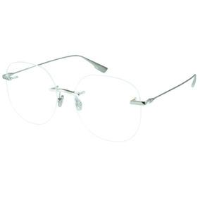 75132d5ea Oculo Grau Feminino Dior - Óculos no Mercado Livre Brasil