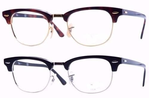 d0f2722ed Oculos De Grau Rayban Mercado Livre | Louisiana Bucket Brigade