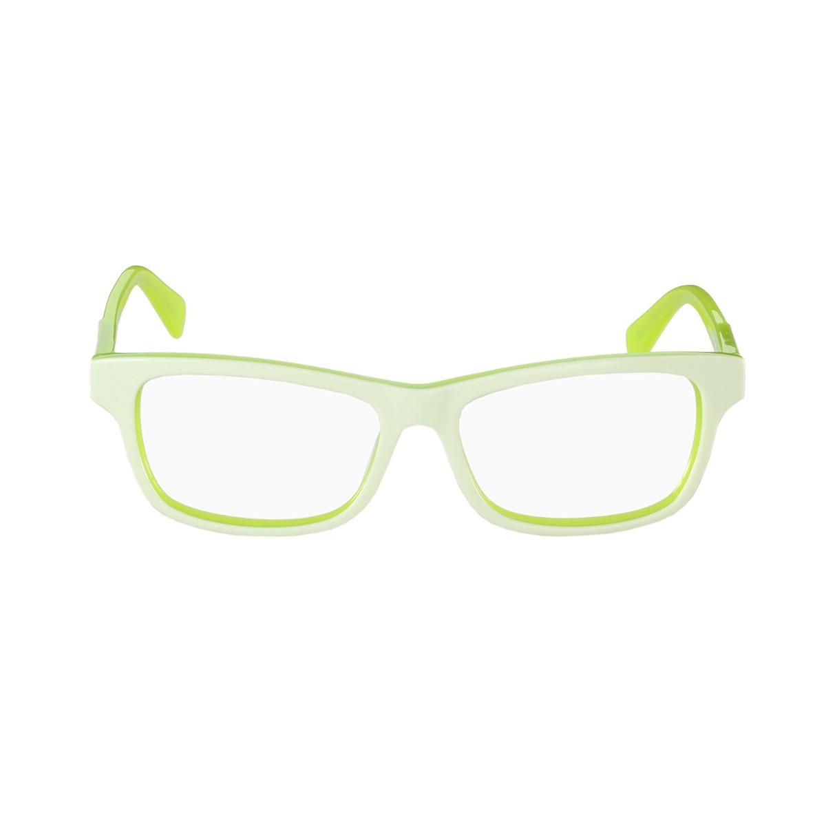 d622a5bfad0fc óculos de grau diesel casual branco. Carregando zoom.