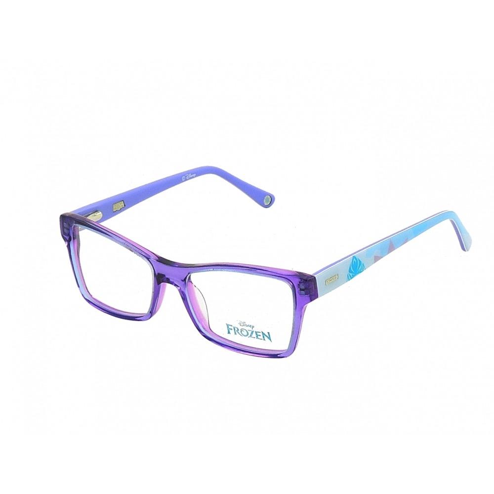 38708c86e óculos de grau disney frozen infantil feminino - fr2 3566. Carregando zoom.