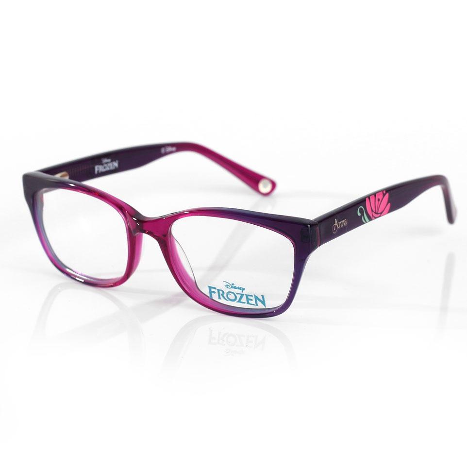 cdc03ce7e8288 óculos de grau disney princesa infantil feminino - fr2 3561. Carregando  zoom.