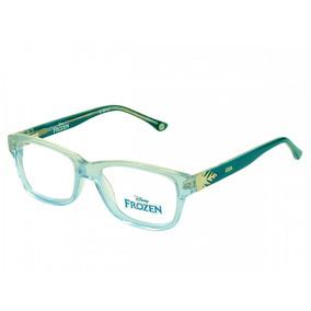 18bd64dd6 Oculos De Grau Infantil Princesas no Mercado Livre Brasil