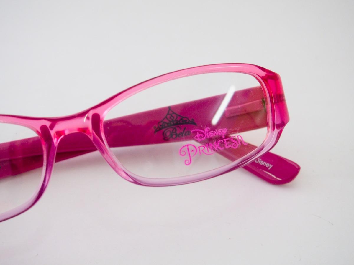 óculos De Sol Infantil Princesas Disney   Louisiana Bucket Brigade e3cc2680cc