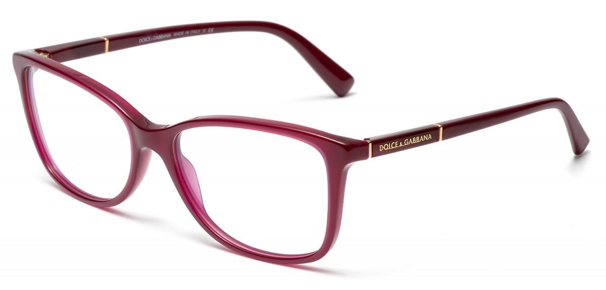 2150a3a19e12e óculos de grau dolce   gabbana dg3219 2681. Carregando zoom.