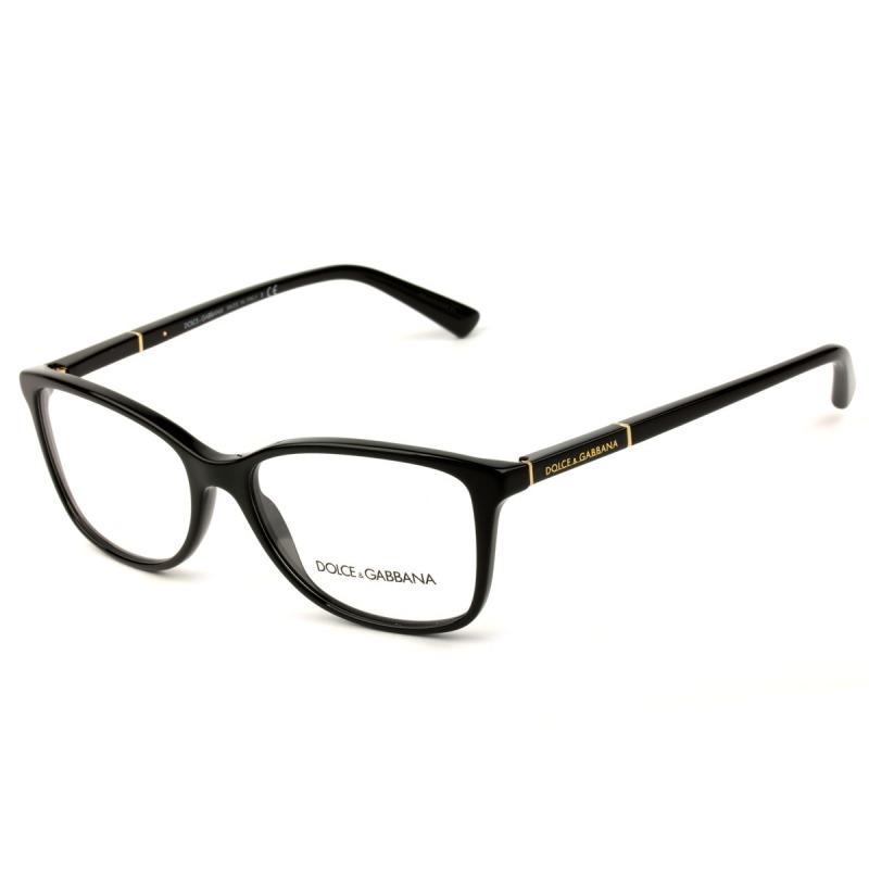 óculos de grau dolce   gabbana dg3219 original - nota fiscal. Carregando  zoom. c9dc3ec454