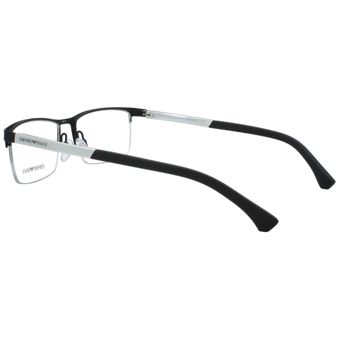 5c2435d442838 óculos de grau emporio armani original ea1041 3094. Carregando zoom.