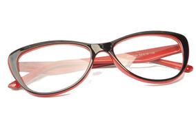 3e153145d Oculos Do Wesley Safadao De Sol Mato Grosso Sul - Óculos no Mercado ...