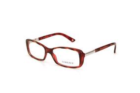 2c32c0b48 Oculos Versace Grau no Mercado Livre Brasil