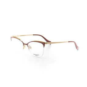 7ae135e2f Óculos Na Cor Nude Ana Hickmann - Óculos no Mercado Livre Brasil
