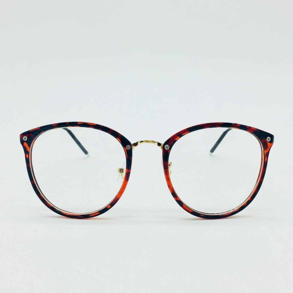 9e0403273 oculos de grau feminino armação em acetato geek vintage gato. Carregando  zoom.