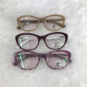 867ee46f3 Oculos De Sol Givenchy Sgv - Óculos no Mercado Livre Brasil