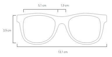 Óculos De Grau Feminino - Atitude At 4073 - Vinho vermelho - R  210 ... 0aa7772f4f