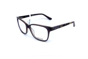 8ee5b99b2 Oculo Grau Swarovski Guess - Óculos no Mercado Livre Brasil