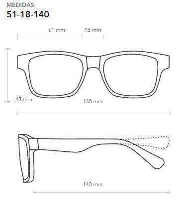 Óculos De Grau Feminino Vogue Vo5121 2553 + Brinde(original) - R ... 5366bb676c