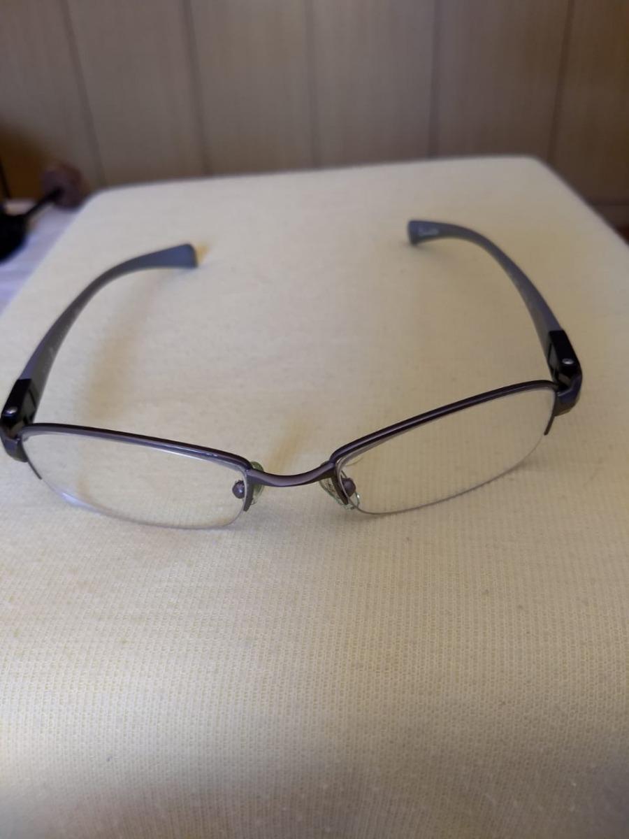 ec055008d3f1a óculos de grau guga kuerten. Carregando zoom.
