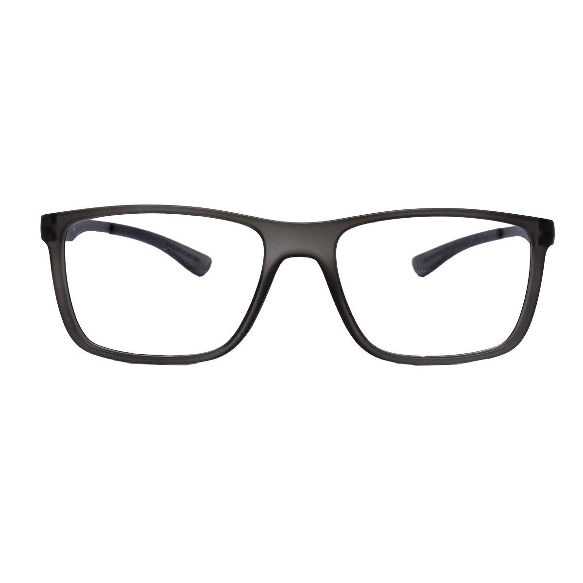 866858668 Óculos De Grau Hb Duotech Original M.93138 297 - R$ 328,00 em ...