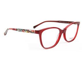 47c0de73e Oculos De Grau Atitude Eyewear Ana Hickmann - Óculos no Mercado ...