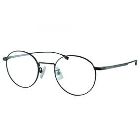 7042ba63b Óculos De Grau Redondo Dior - Óculos em Paraná no Mercado Livre Brasil