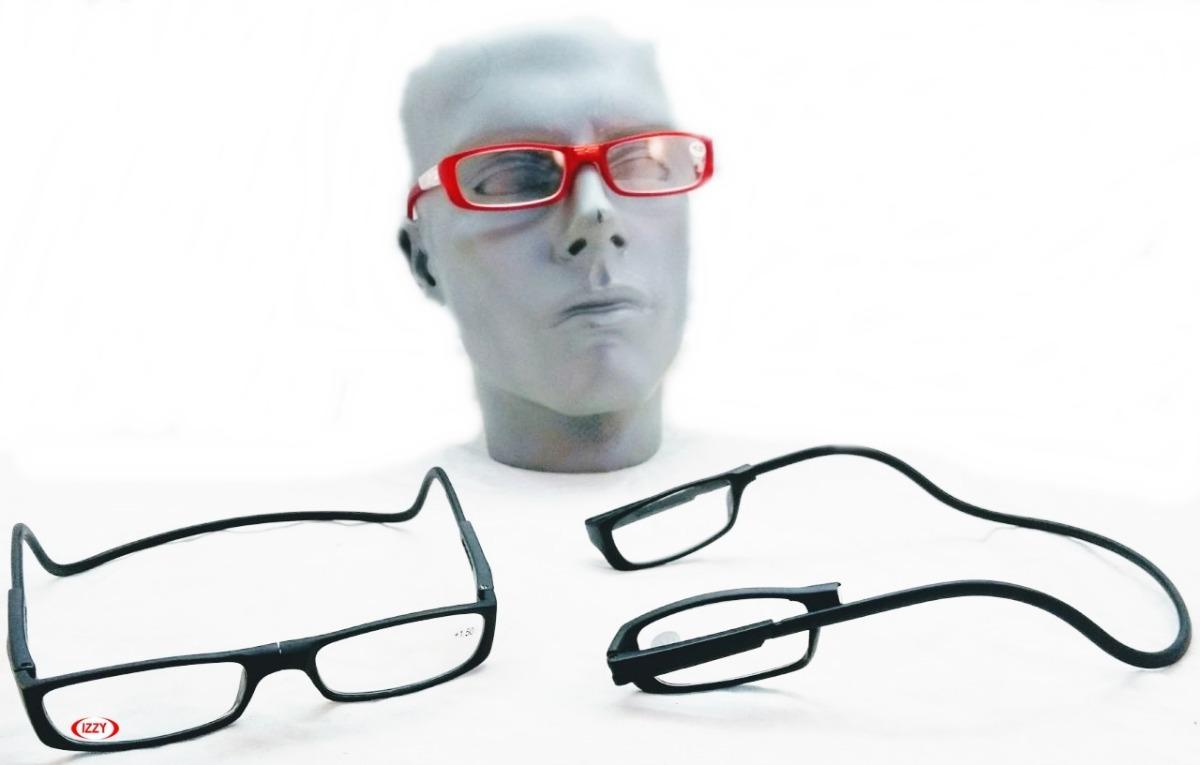 e7edb146b Oculos De Grau Imã Leitura Para Perto - R$ 99,00 em Mercado Livre