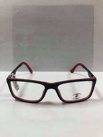 d4ca60d25 Oculos Detroit Basic D15 - Óculos no Mercado Livre Brasil