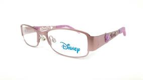 433990721 Oculos Infantil Disney - Para - Beleza e Cuidado Pessoal no Mercado ...