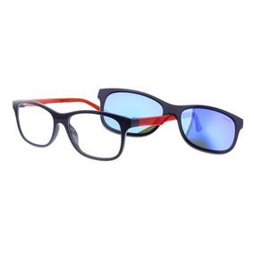 1b576f085 Oculos Com Adicional Para Grau no Mercado Livre Brasil