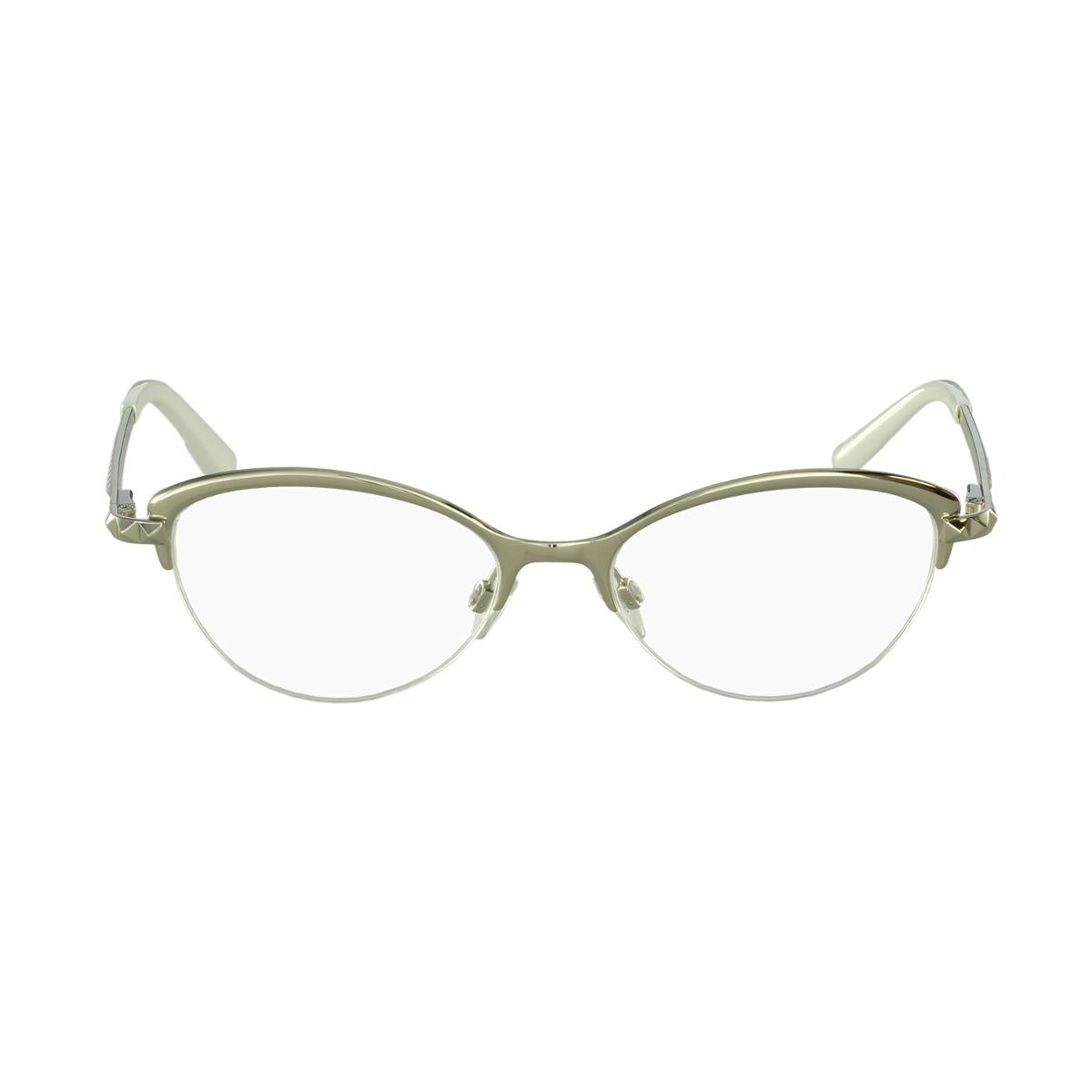 Óculos De Grau Just Cavalli Casual Prata - R  279,00 em Mercado Livre 92ab0af672