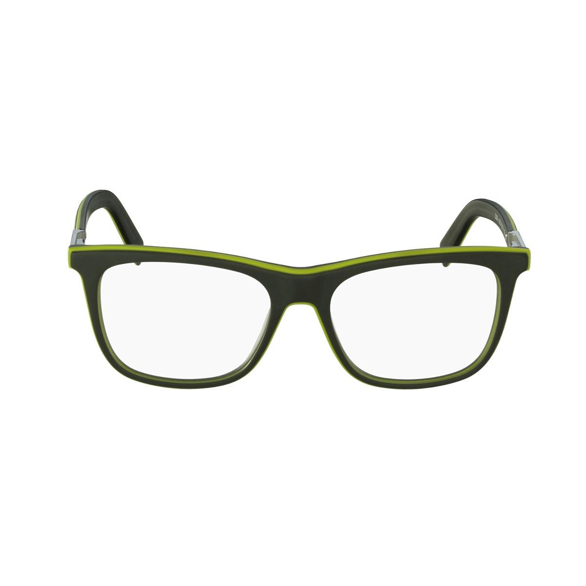 Óculos De Grau Just Cavalli Casual Verde - R  279,00 em Mercado Livre 576bc8dff3