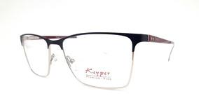 2f67ca81f Oculos Keyper - Óculos no Mercado Livre Brasil