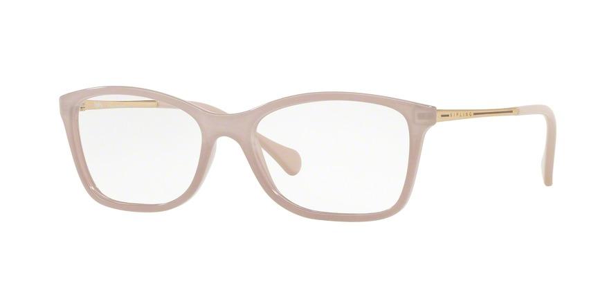 Óculos De Grau Kipling Kp3077 F751 Nude Lente Tam 53 - R  205,70 em ... 07acd75564