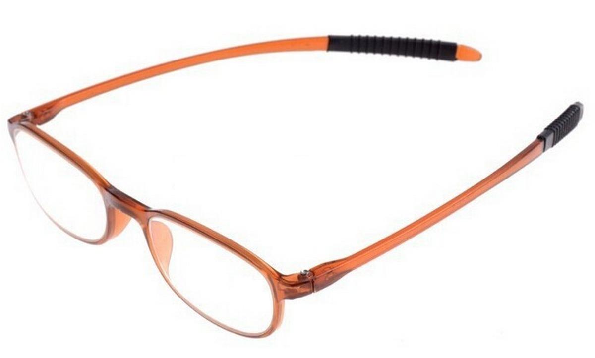 7acc7a055 óculos de grau lente com 2 graus confortável leve flexível. Carregando zoom.