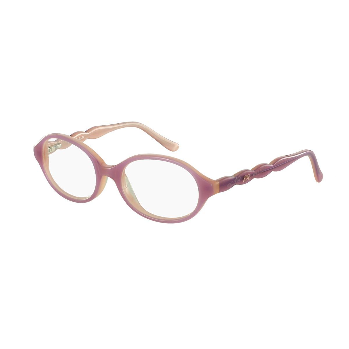 71a6351d7b0e9 Óculos De Grau Lilica Ripilica Casual Rosa - R  200,00 em Mercado Livre