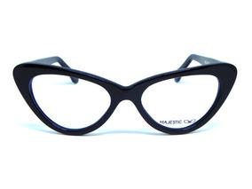 5ae3214ee Oculos Rx no Mercado Livre Brasil