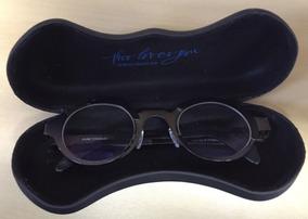 4fd58618bd Lentes Multifocal Zeiss - Óculos no Mercado Livre Brasil