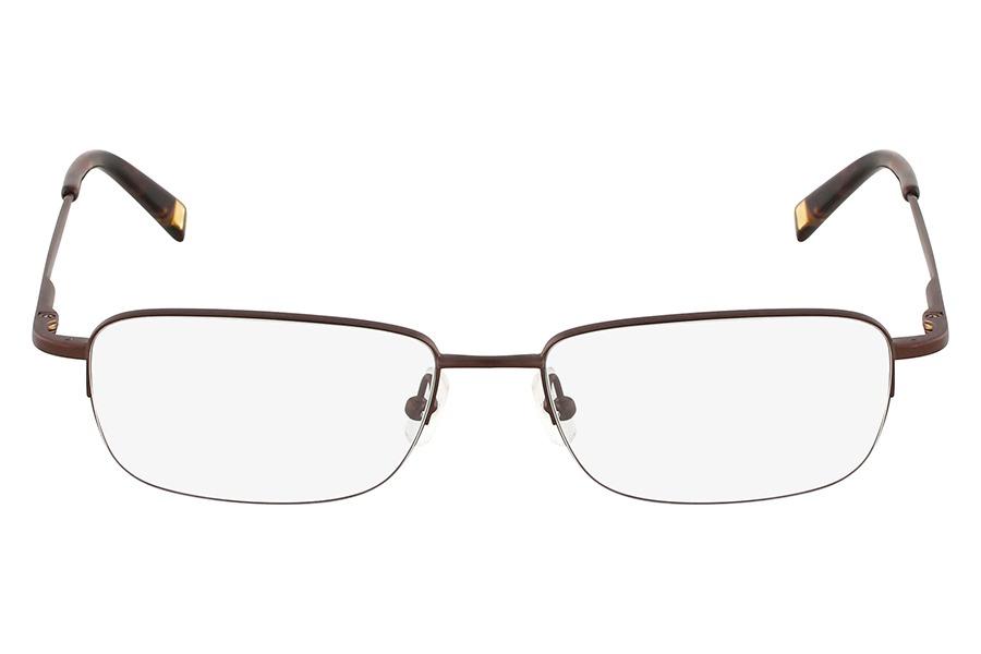 b4652cedb óculos de grau marchon nyc m-gramercy 210 /53 marrom acetina. Carregando  zoom.