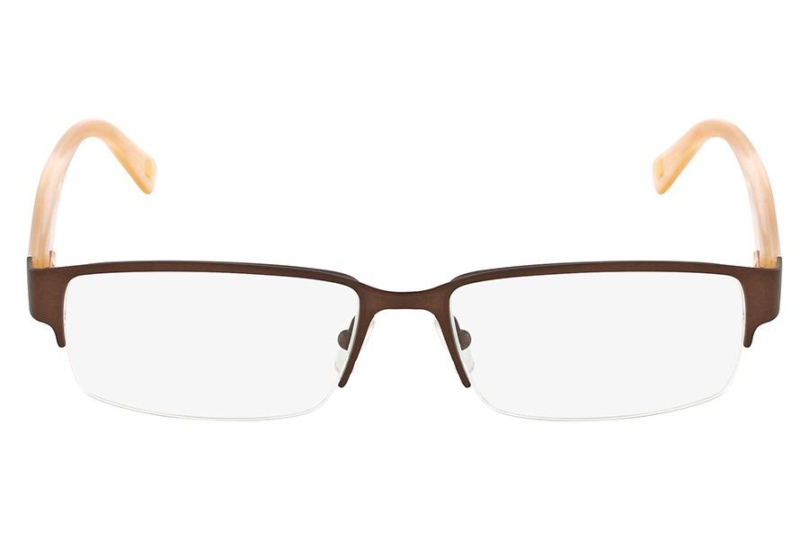 9df21a6a4 óculos de grau marchon nyc m-sutton 210 /53 marrom acetinado. Carregando  zoom.