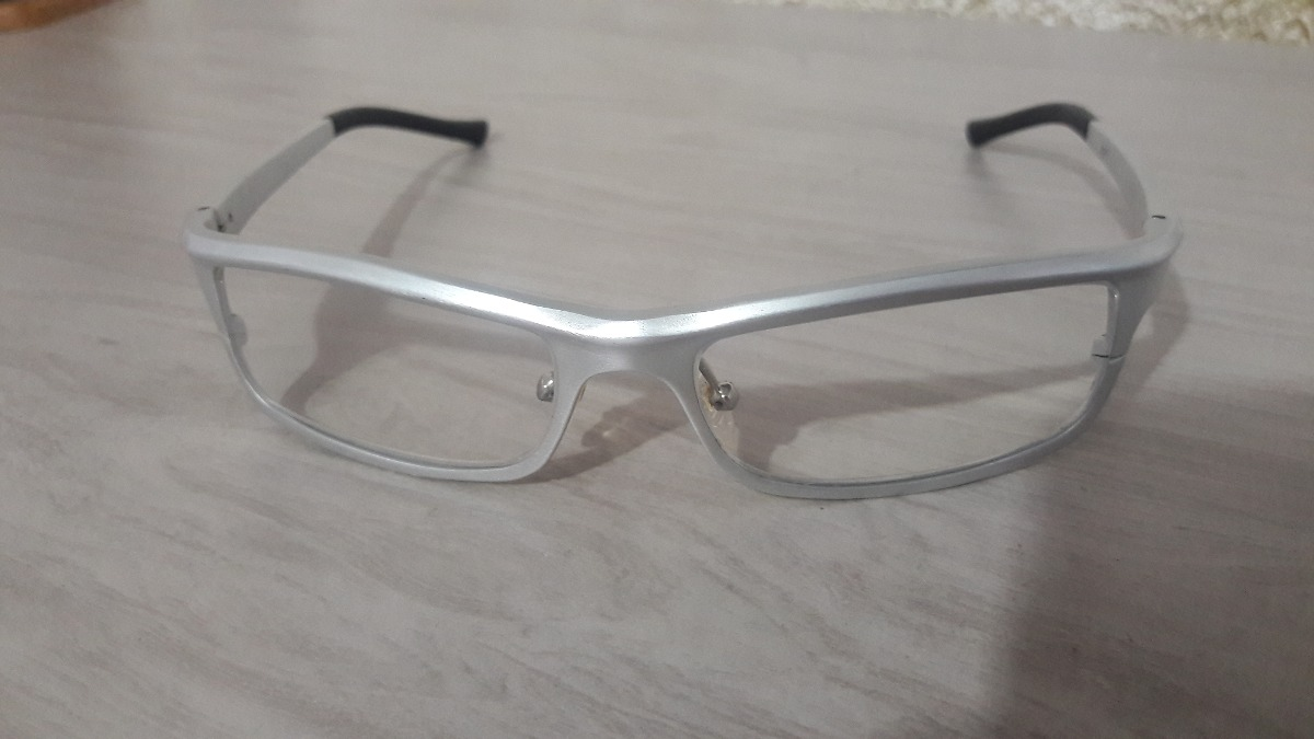 9144ae863 Oculos De Grau Masculino - R$ 150,00 em Mercado Livre