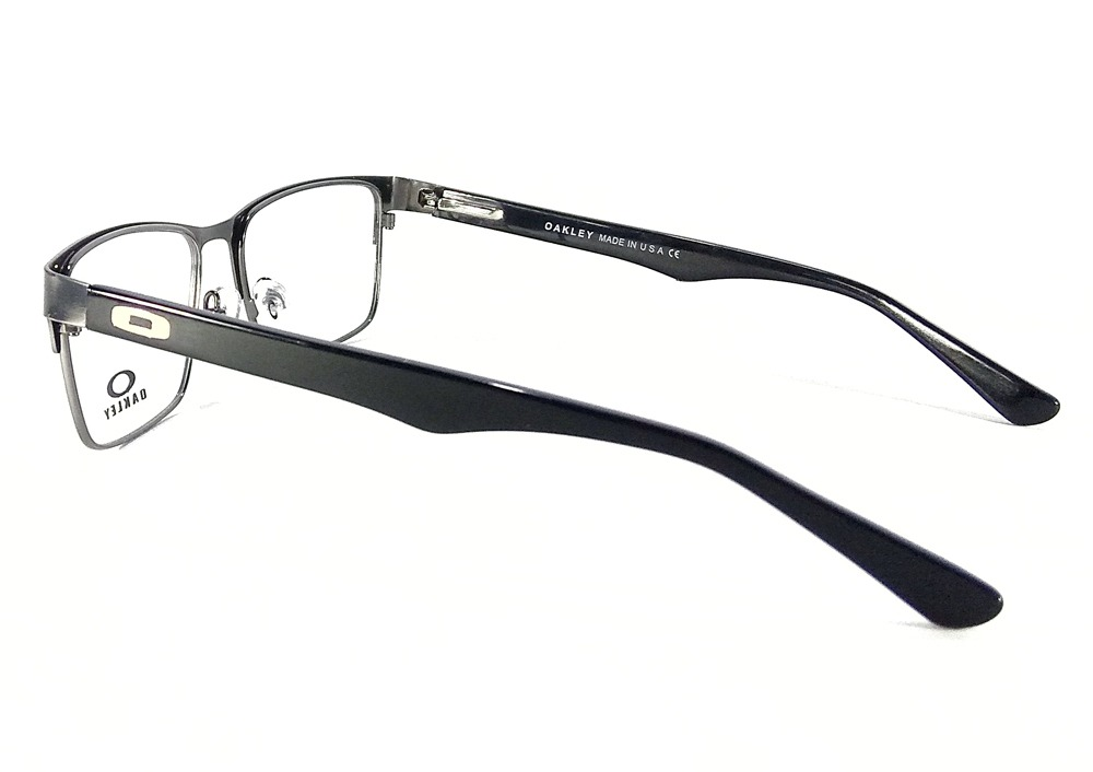 c3400d2efc624 oculos de grau masculino armação acetato ls171 original leve. Carregando  zoom.