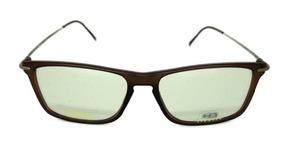 b9b23cdcd Haste Oculo Hb - Óculos no Mercado Livre Brasil