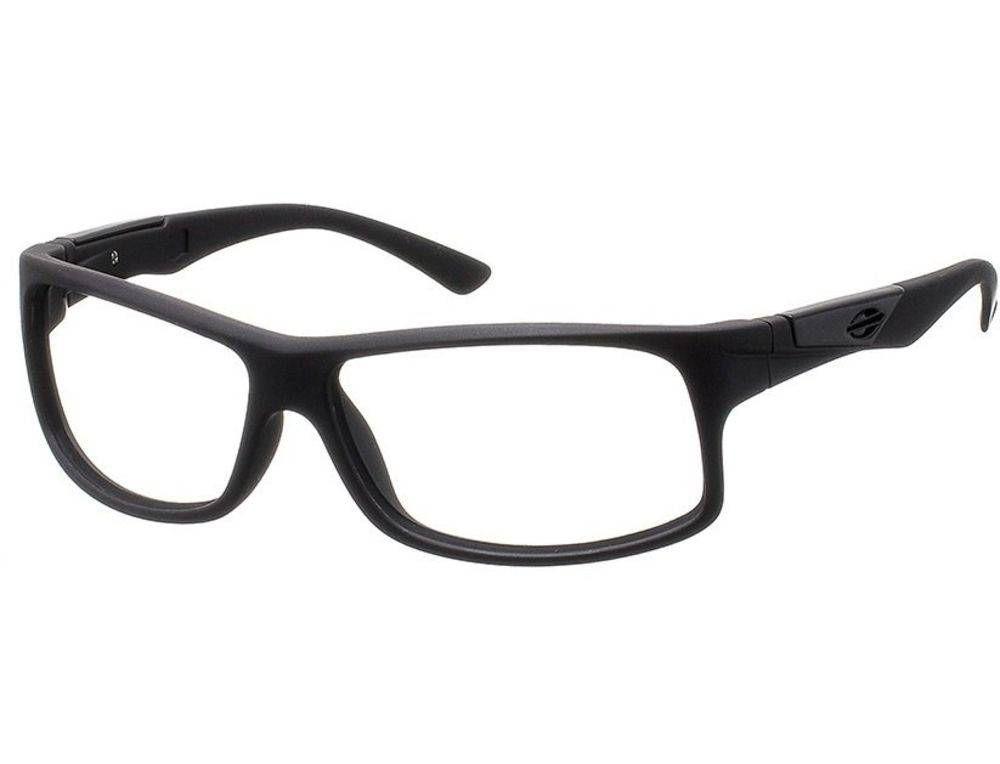 Óculos De Grau Masculino Original Mormaii Vibe 1127 970 54 - R  269 ... 3d051ddc3d
