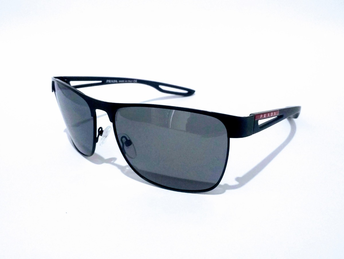 óculos de grau masculino prada sps masculino importado. Carregando zoom. ac8adc0c6f