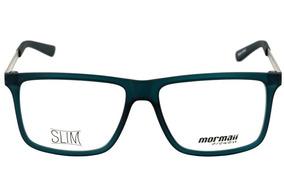 655673132 Óculos Grau Mormaii Verde no Mercado Livre Brasil
