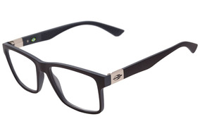 ee3491c1c Cata Mosca Com Oculos Fendi - Óculos De Sol no Mercado Livre Brasil